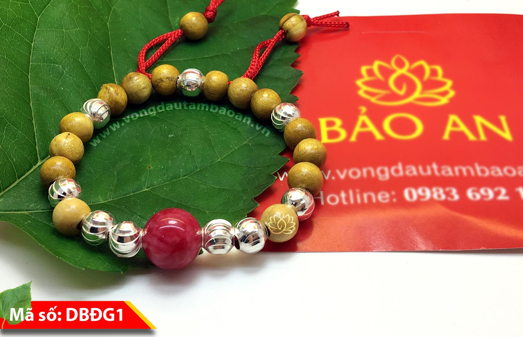 Vong-dau-tam-DBDG1-A