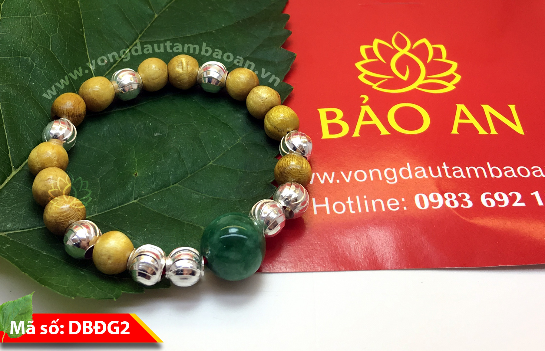 Vong-dau-tam-DBDG2-A