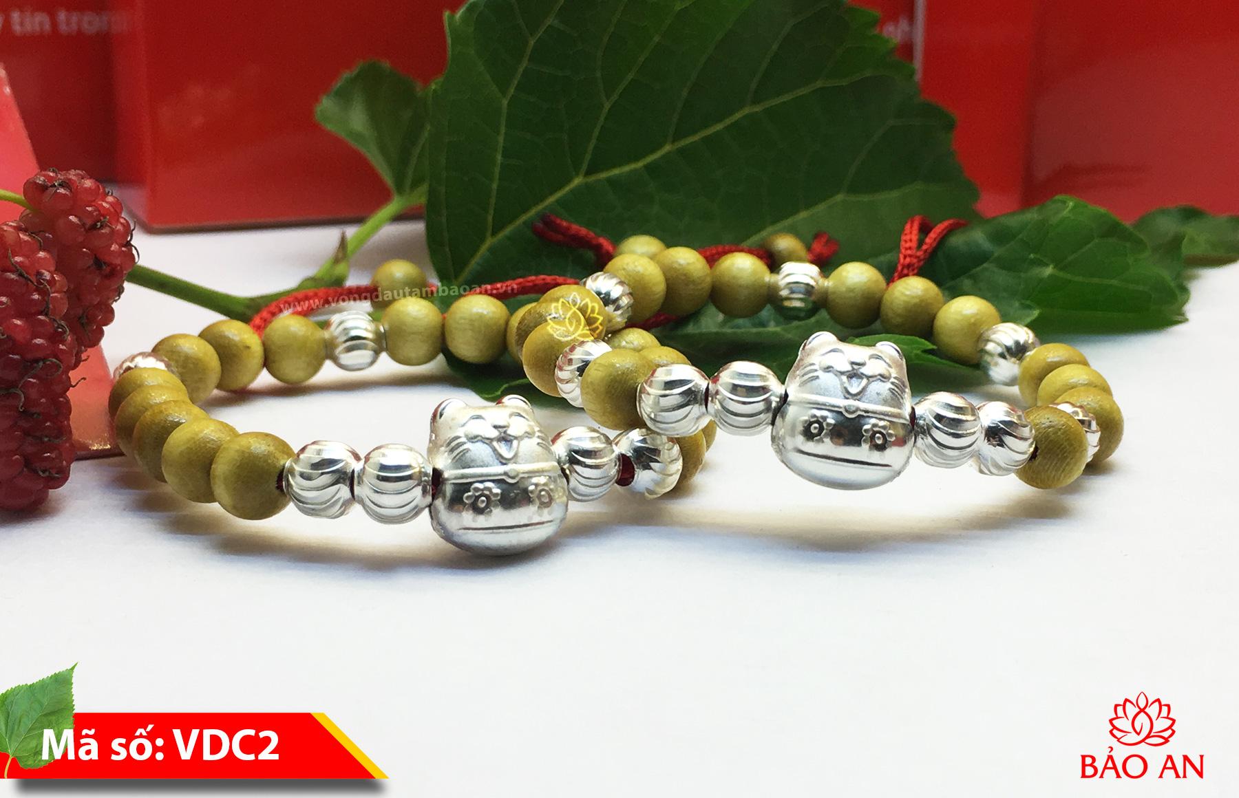 vongdautambaoan-VDC2-C