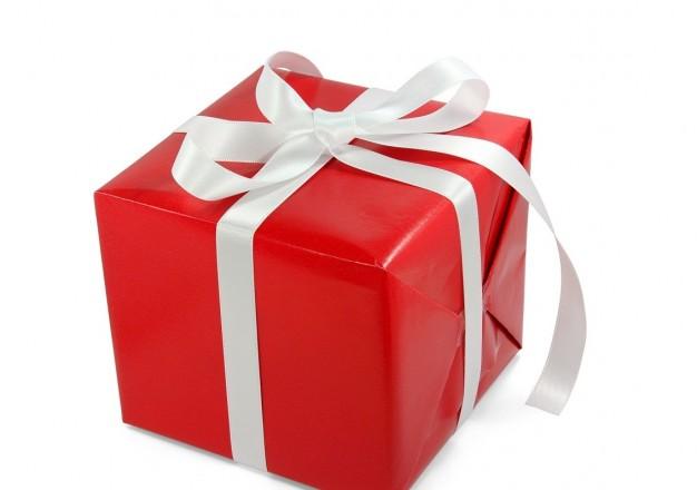 Quà Mừng Đầy Tháng Cho Bé – Đẹp – Ý Nghĩa – Tốt Cho Bé