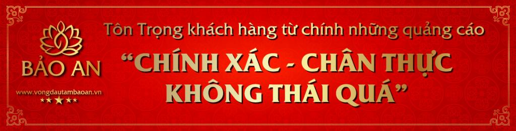 banner-baoan-khauhieu