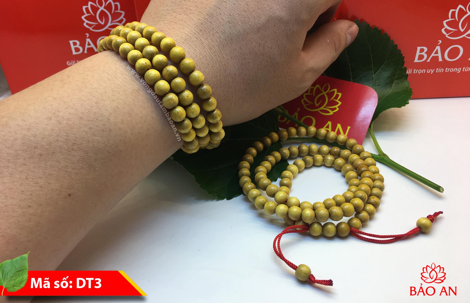 vongdautambaoan-DT3-C