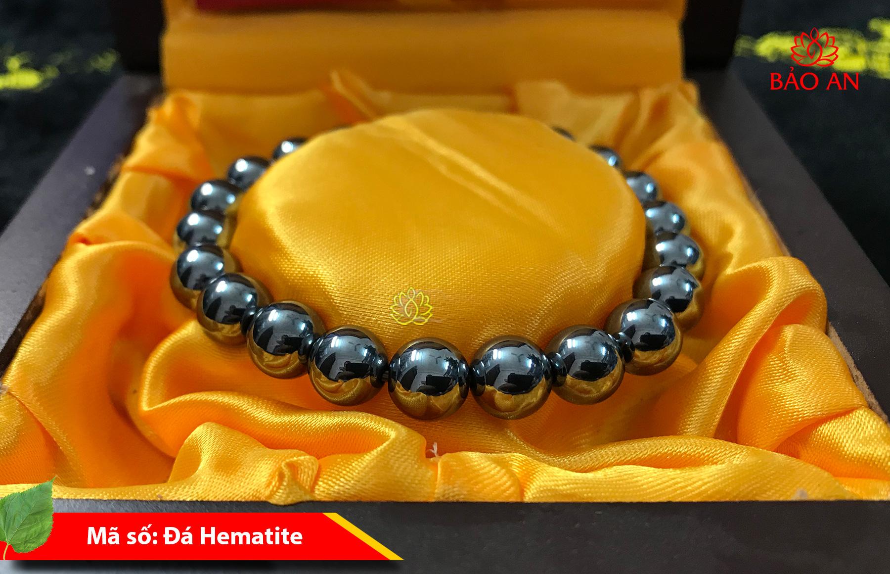 vongdahematite-A