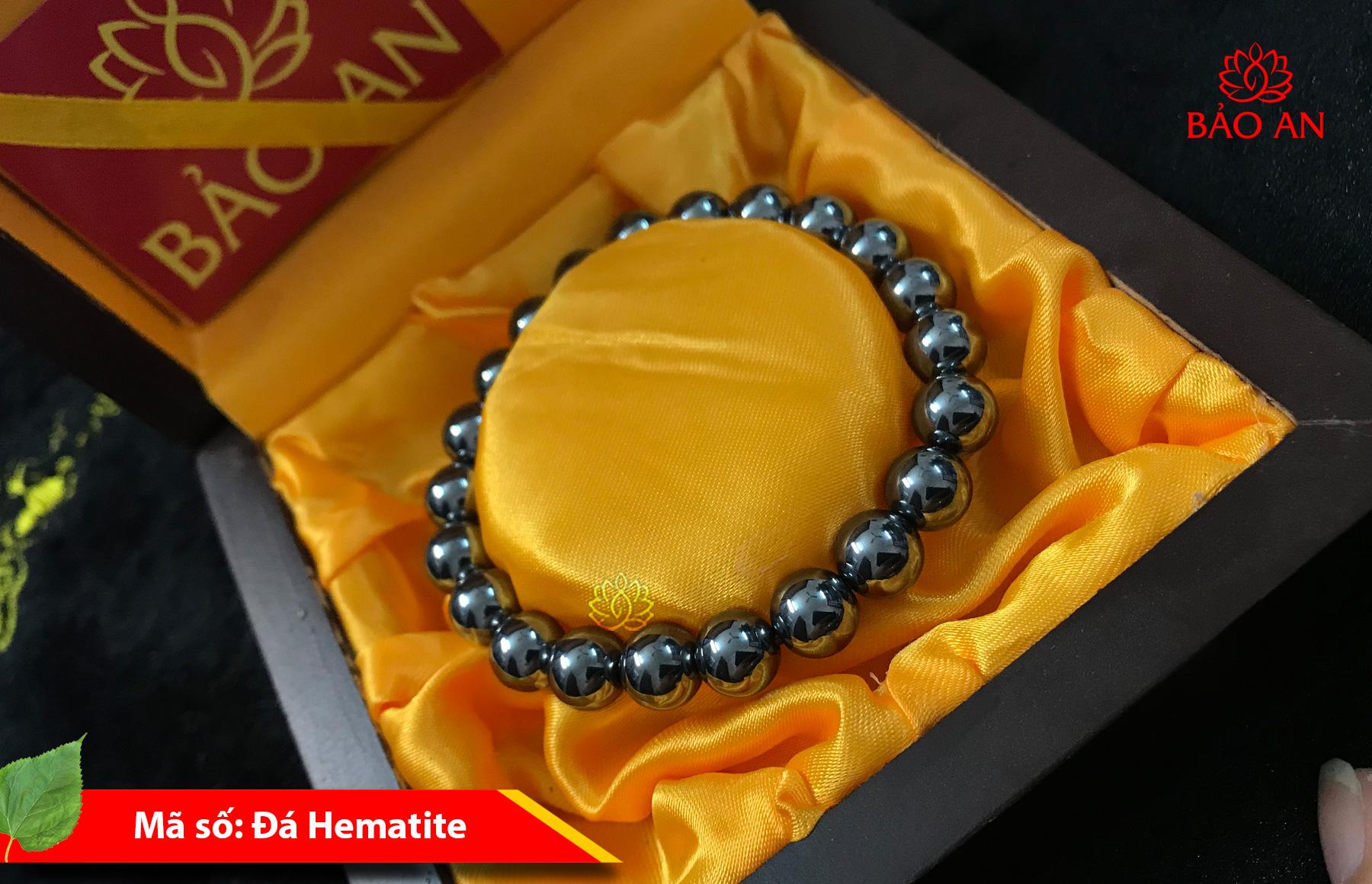 vongdahematite-B