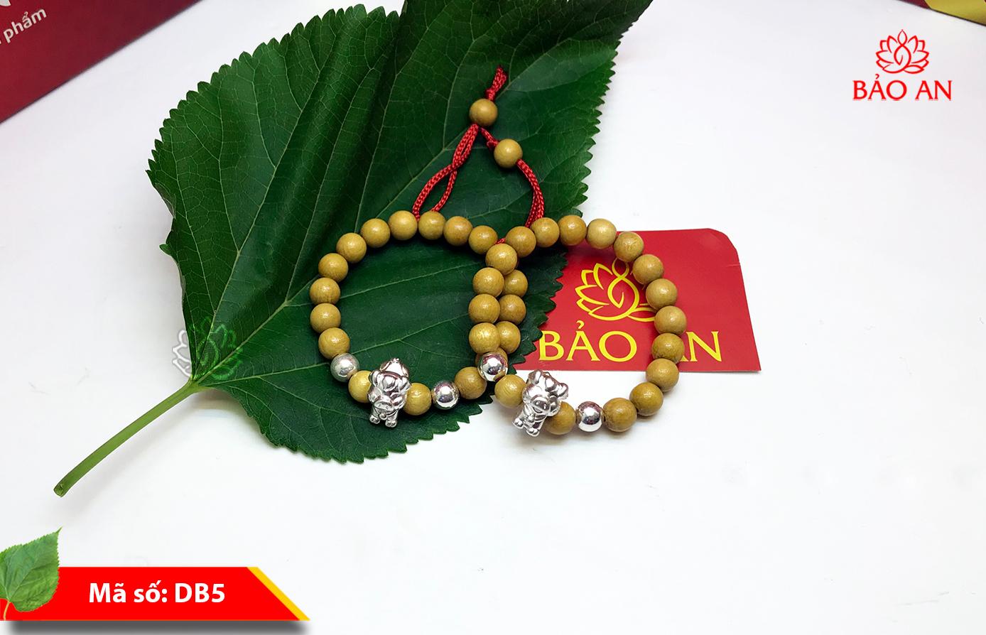 Vong-dau-tam-bao-an-DB5-A