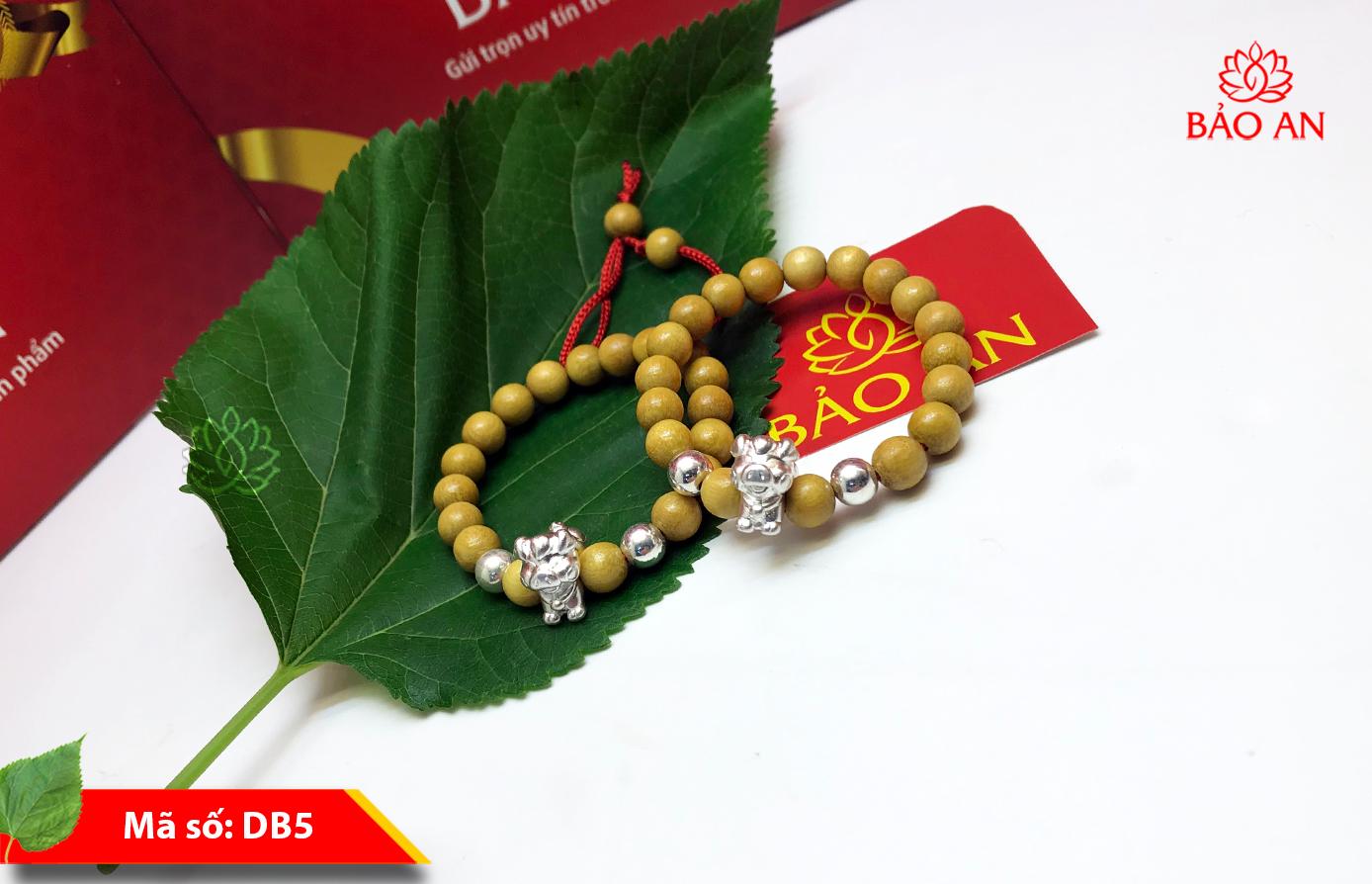 Vong-dau-tam-bao-an-DB5-B