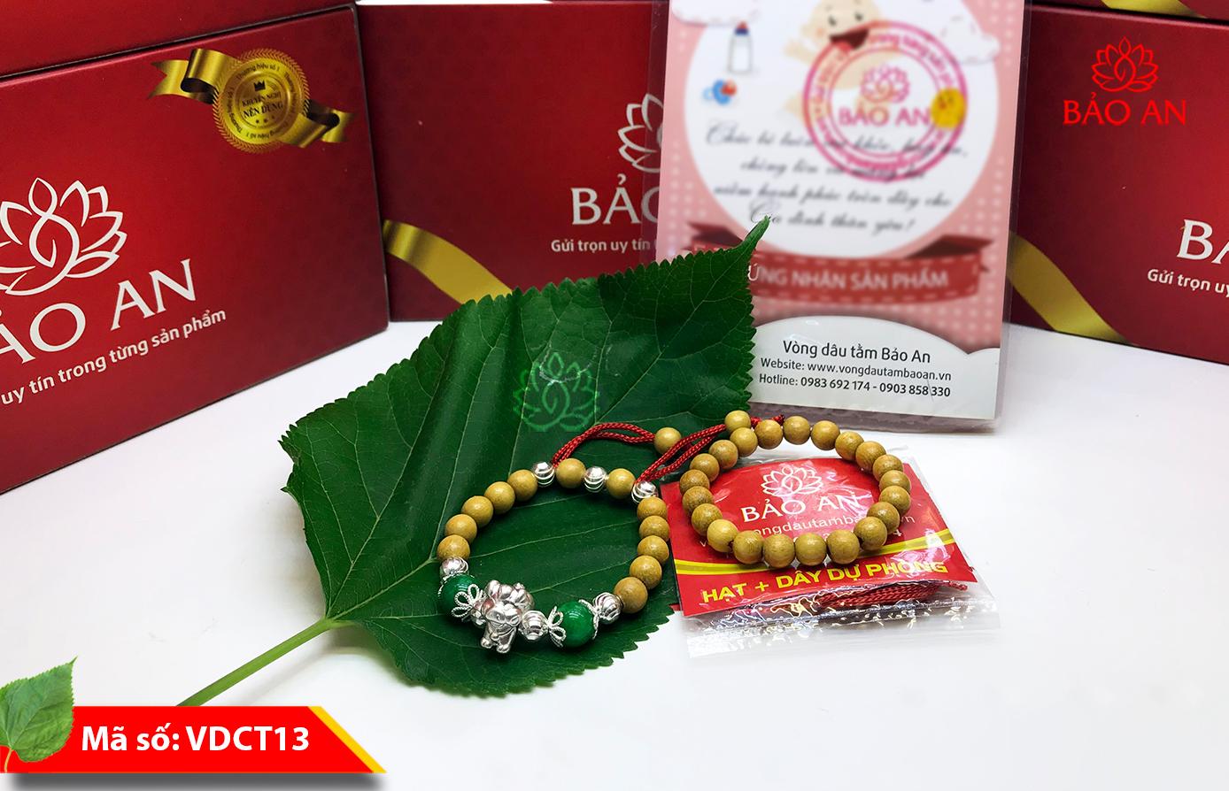 Vong-dau-tam-bao-an-VDCT13-D
